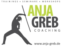 Anja Greb Coaching